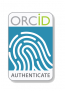 ORCID Badge 00 AUTHENTICATE